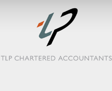 TLP Chartered Accountants Home
